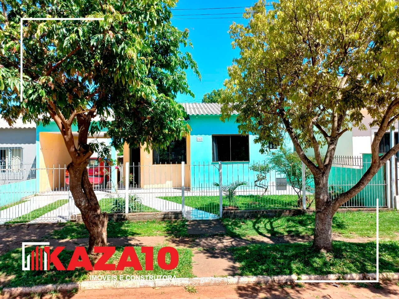 kaza10imoveis.com