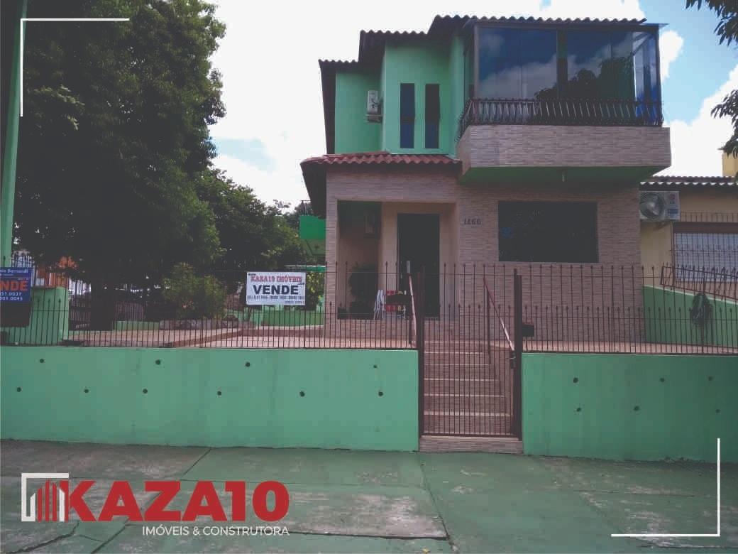 Kaza10 Imóveis